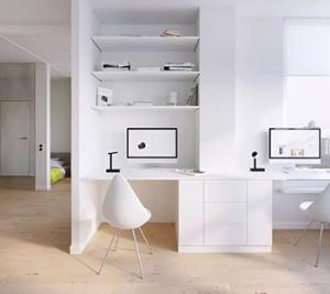 室内装修油漆会遇到的问题及解决方法